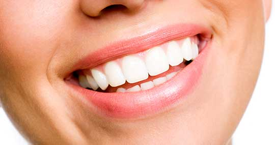 Manage your gum disease in Rancho Bernardo, CA